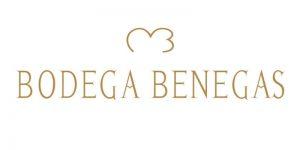 bodega benegas fine wine