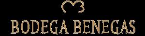 bodega benegas italian wine
