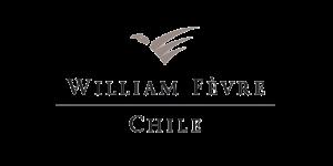 william fevre chile fine wines